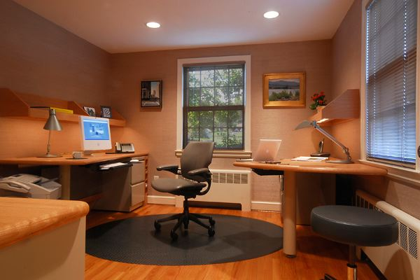 Garden office prices for Garden office interior design ideas