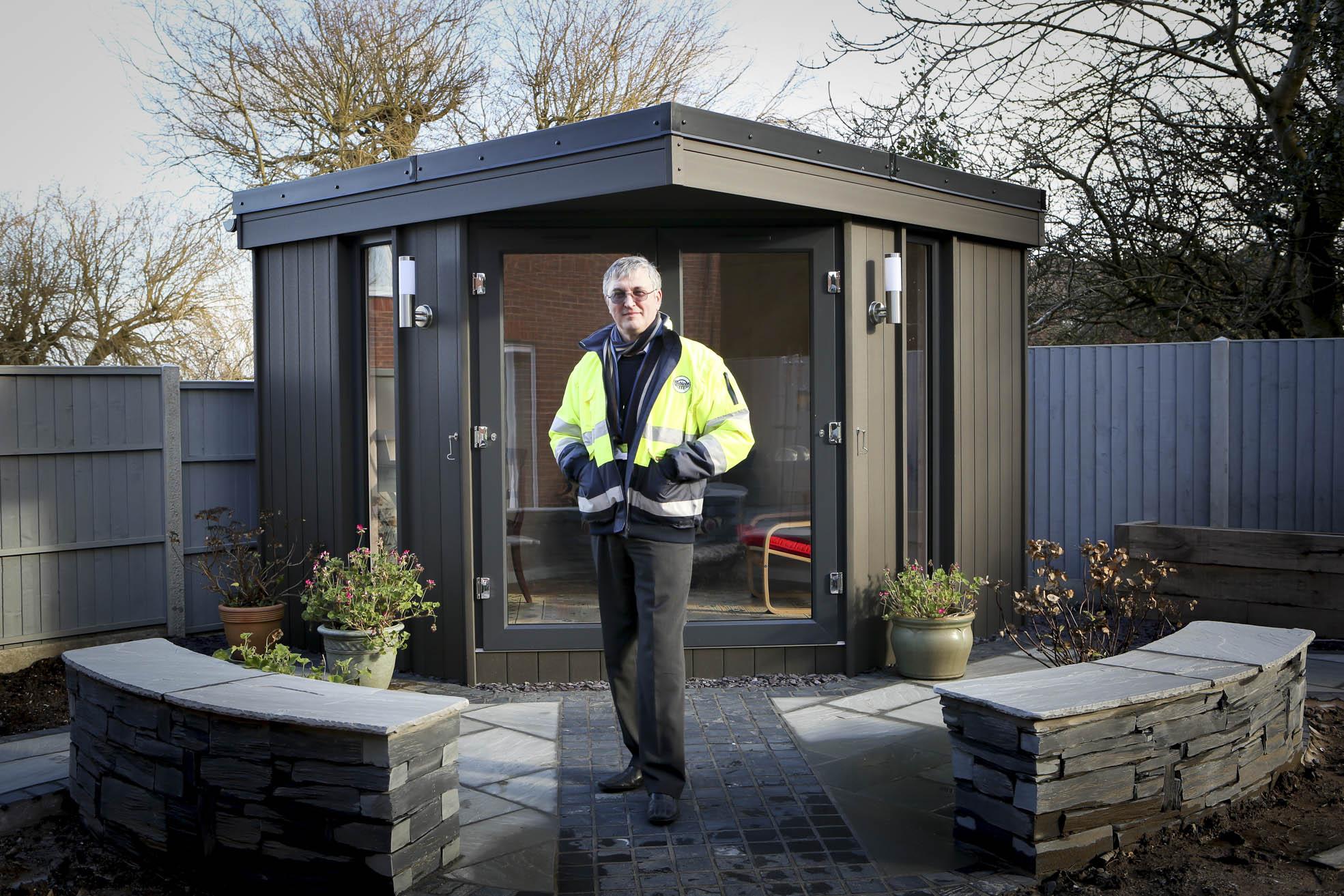 Garden-rooms-and-garden-offices.jpg