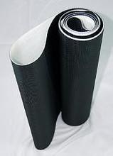 Treadmill Belt