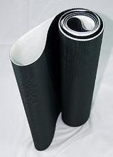 Life Fitness 91Ti Midline Treadmill Belt, Serial # starting with TTB