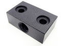 8MM Acme nut block