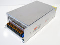 24V/20A Power Supply
