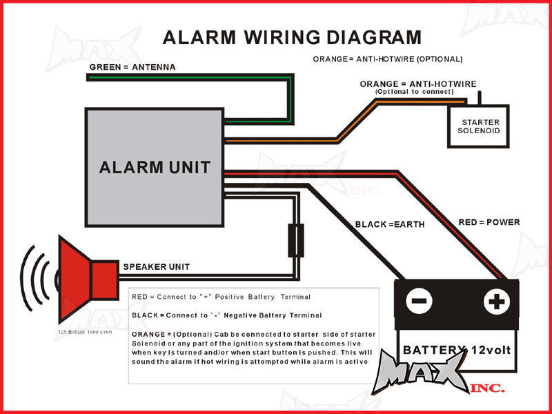For alarm systems wiring diagrams wiring diagrams schematics wiring diagram for alarm wiring diagram amazing how to connect fire alarm systems sketch simple wiring cobra car alarm wiring diagram wiring diagram for asfbconference2016 Image collections