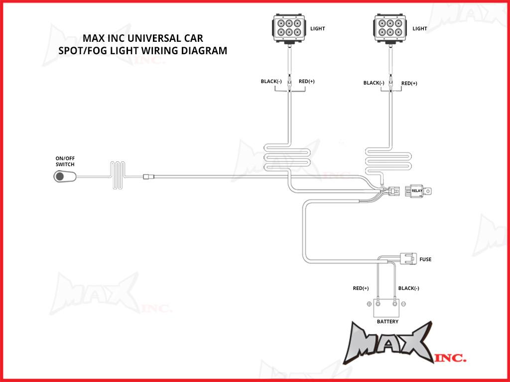 Universal Car C Compressor Wiring Diagram on compressor piston, compressor pump diagram, compressor motor, compressor clutch, compressor engine diagram, cooling diagram, compressor capacitor, voltage drop diagram, compressor troubleshooting diagram, basic refrigeration diagram, compressor hose, a c compressor diagram, fan diagram, compressor plumbing diagram, compressor parts, compressor valve, freezer diagram, compressor regulator diagram, hvac compressor diagram, viper 5704v remote start diagram,