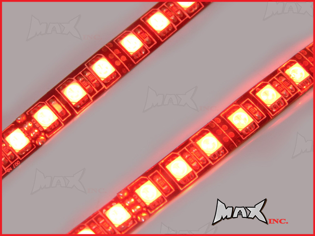 Super bright stick on auxiliary led brake light rear fog light super bright stick on auxiliary led brake light rear fog light strips aloadofball Image collections