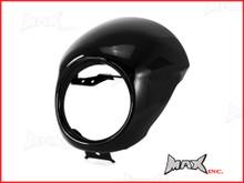Harley Street XG500 XG750 Headlight Fairing / Cowling