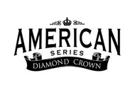 Diamond Crown Humidors - American Series