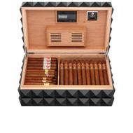 Cigar Humidors: Buying Cigars Humidors Tips and Advice