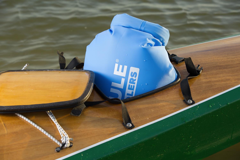 icemule-coolers-canoe.jpg