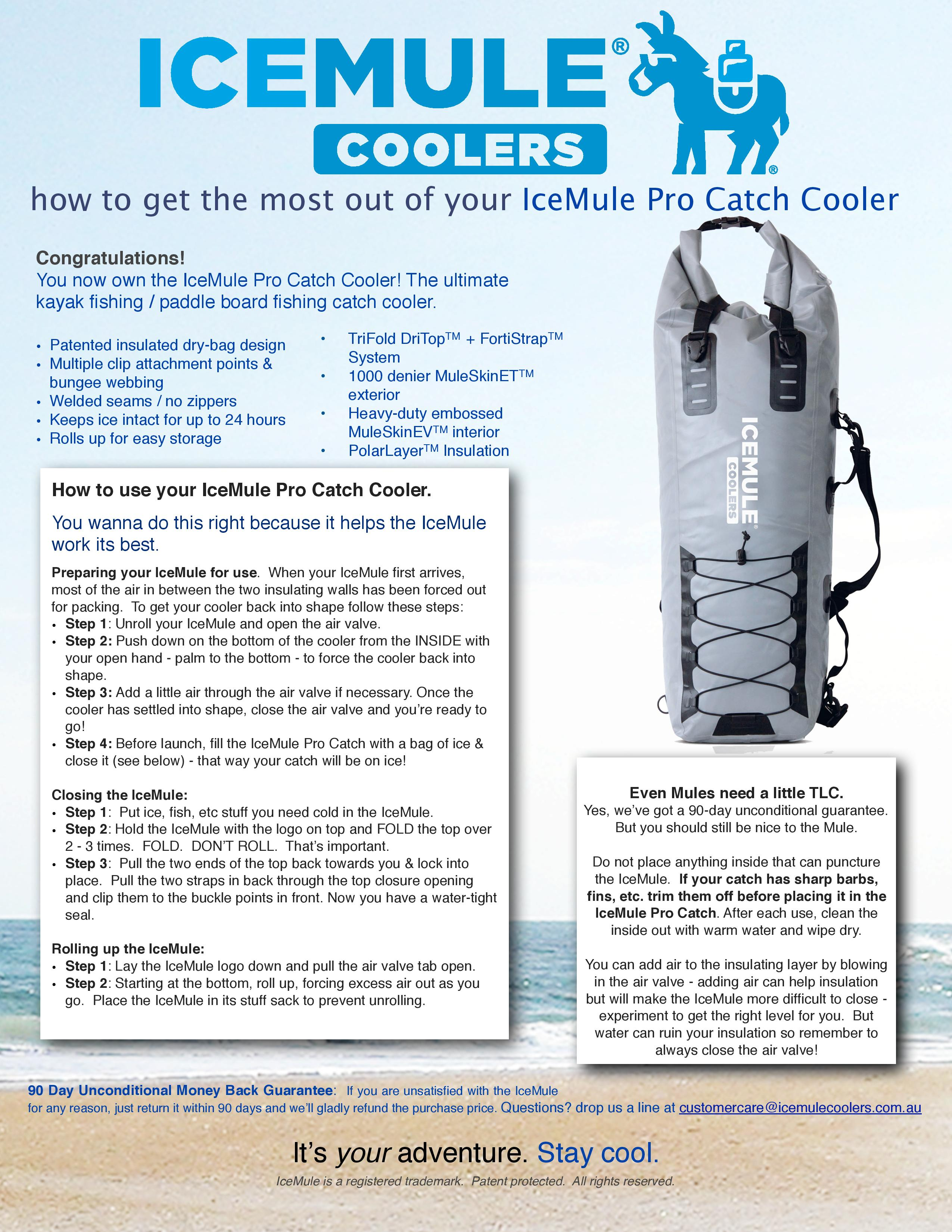 icemule-pro-catch-cooler-owner-s-sheet-2014vf-au-page-001.jpg
