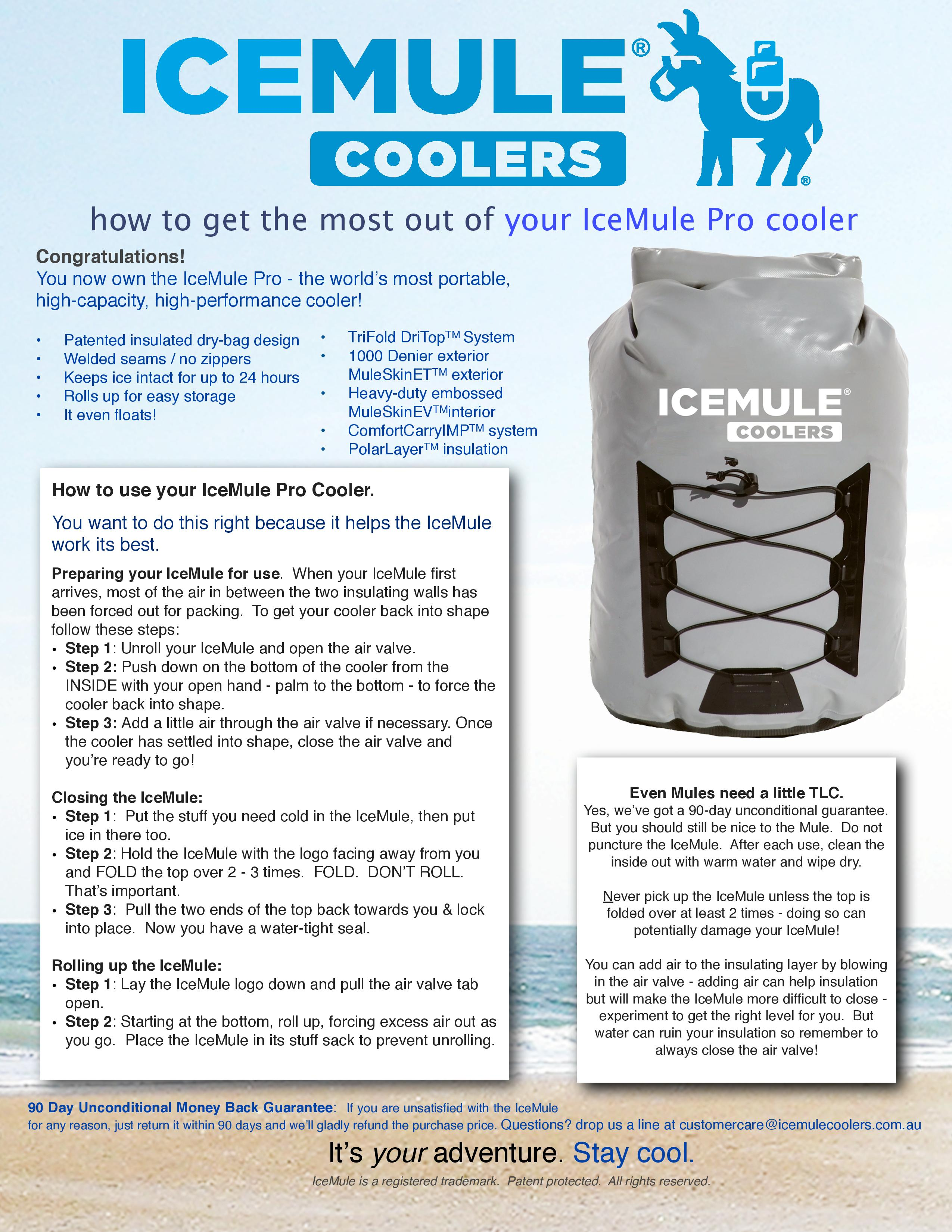 icemule-pro-cooler-owner-s-sheet-2014vf-au-page-001.jpg