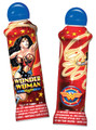 Wonder Woman (1 DOZEN BOTTLES)