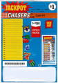 JACKPOT CHASERS 389