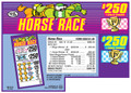 HORSE RACE 88V (Video Version)