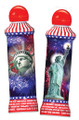 Statue Of Liberty (1 DOZEN BOTTLES)