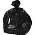 33 Gallon Trash Bags (Case of 200)