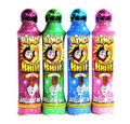 Bingo Brite Gift Set (4-Pack)