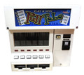 Maxim 6 Column Ticket Machine - USED 419
