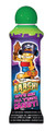 Halloween Garfield Pirate Ink (1 DOZEN BOTTLES)