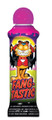 Halloween Garfield Vampire Ink (1 DOZEN BOTTLES)