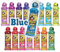 Bingo Brite Metallic Cap 80ML (1 DOZEN BOTTLES)