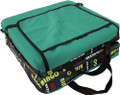 Green Bingo Bingo Cloth Double Bingo Cushion