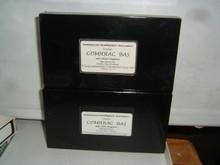 COMHRAC BAS - Part 1&2  VHS