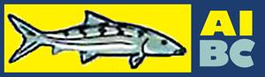 aibc-logo.jpg