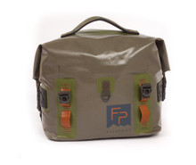 Fishpond Castaway Roll Top Gear Bag