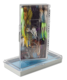 Tacky Predator Fly Box