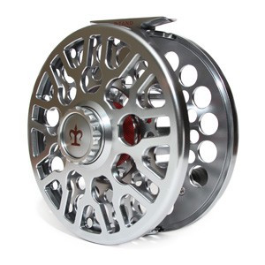 3-TAND Model T-Series Fly Reels