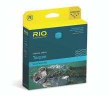 Rio Tarpon Fly Lines