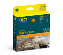 Rio Connectcore Shooting Line