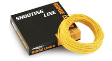 Airflo Ridge Running Fly Lines – Floating