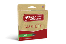 Scientific Anglers Mastery Series SBT Fly Lines