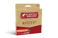Scientific Anglers Mastery Series Grand Slam Fly Lines