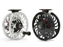 Nautilus NV-G Series Fly Reels