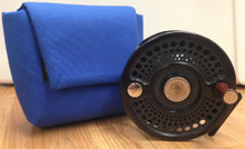 Charlton Signature Series 8600B Fly Reel
