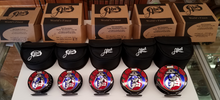 Abel Grateful Dead 50th Anniversary Fly Reel Set 5N,6N,7-8N,9-10N,11-12N