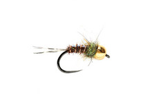 Flash-Back Pheasant Tail