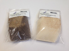 Nature's Spirit Premium Yearling Elk Hair