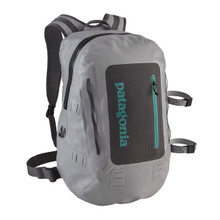 Patagonia Stormfront Pack 30L