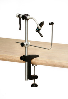 Renzetti Traveler 2200 Cam Jaw Series Fly Tying Vise