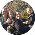 MISSIONARY DONATION: Mark & Rachel O'brien