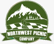 Northwest Picnic Company