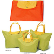 Durable Shopping Tote (Medium)