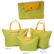 Durable Shopping Tote (Small)