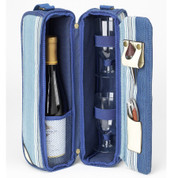 Picnic at Ascot Wine Carrier for 2