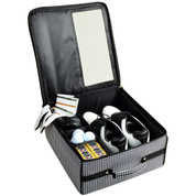 Picnic at Ascot - Golf Trunk Organizer