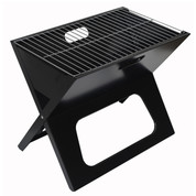Picnic at Ascot - Portable Grill